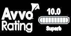 award_logo_1
