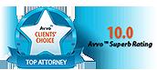 Sacramento DUI Defense Law Firm